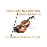 Radio Dor de Cantec