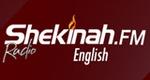 Radio Shekinah FM