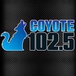 Coyote 102.5 – KIOT
