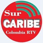 Sur Caribe Colombia