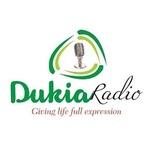 Dukia Radio