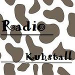 Radio Kuhstall