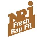 NRJ – Fresh Rap FR