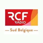 RCF Sud Belgique 106.8