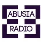 Abusia Radio