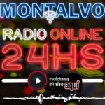 Montalvo Radio FM Cuenca