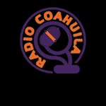 Radio Coahuila – XHGEC