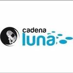 Cadena Luna Granada