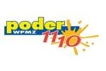 Poder 1110 – WPMZ
