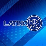 Latino Mix 97.5 – KGLA