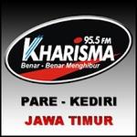 Kharisma FM 95.5