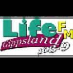 Life FM Gippsland