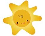 FM SUN