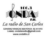 Radio Onda FM