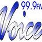 Voice FM 99.9