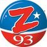 Z 93 – WZNT