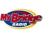 My Bridge Radio – KHZY