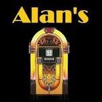 Alan's Golden Oldies