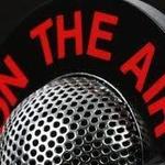 ZosRadio