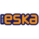 Radio Eska Bełchatów