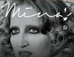 United Music – Star – Mina
