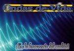 Ondas de Vida Network – K239BB