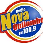 Nova Quilombo