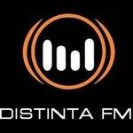 Distinta FM – Cantabria