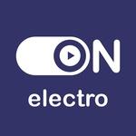 ON Radio – ON Electro