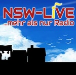 NSW-LiVE
