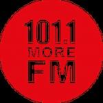 101.1 More FM – CFLZ-FM