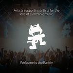 Dash Radio – Monstercat – Electronic Music