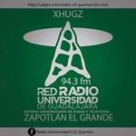 Radio UdeG Zapotlán El Grande – XHUGG