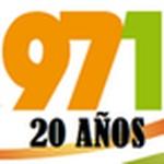 Radio Mesopotamia