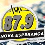 Rádio Magnificat FM 87.9
