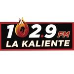 102.9 La Kaliente – XEEY