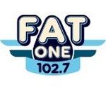 The Fat One 102.7 – W274AQ