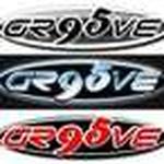 Groove95 Radio