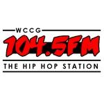 Soul 104.5 – WCCG