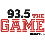 93.5 The Game – W228CK