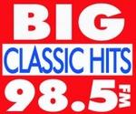 Big 98.5 – KABG
