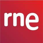 RNE – Radio Nacional