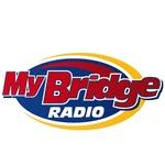 My Bridge Radio – KROA