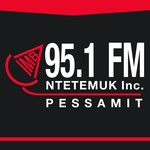 Radio Ntetemuk – CIMB FM