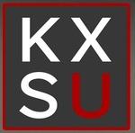 KXSU 102.1 FM – KXSU-LP
