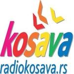 Radio Košava