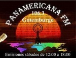 Radio Panamerica FM