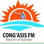 Cong'Asis FM