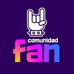 105.1 Comunidad Fan