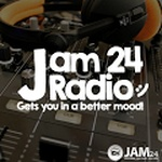 Jam24Radio